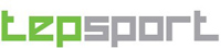 Tep Sport